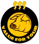valuecash