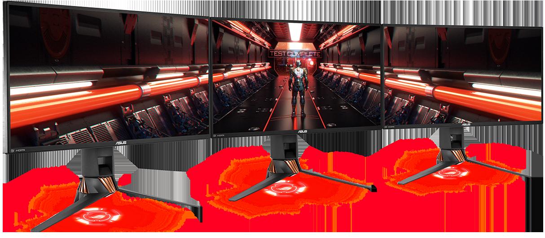 monitor14