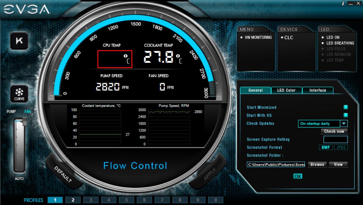 flowcontrol1.jpg