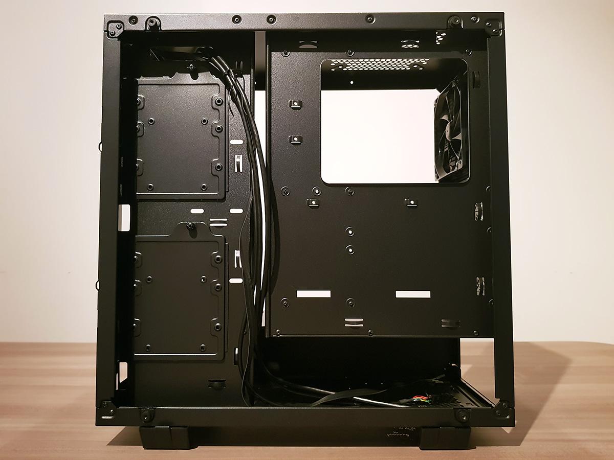 unbox14