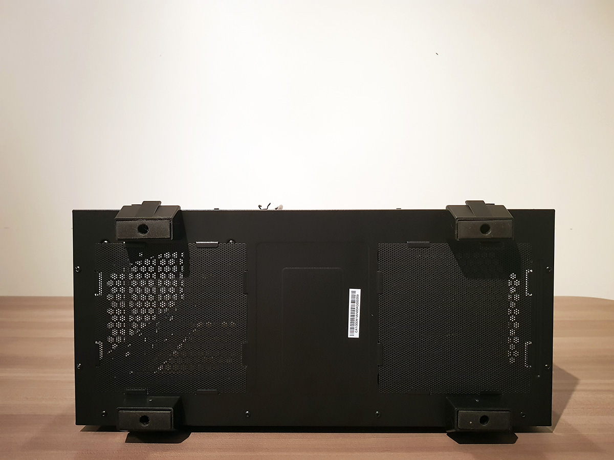 unbox15.jpg