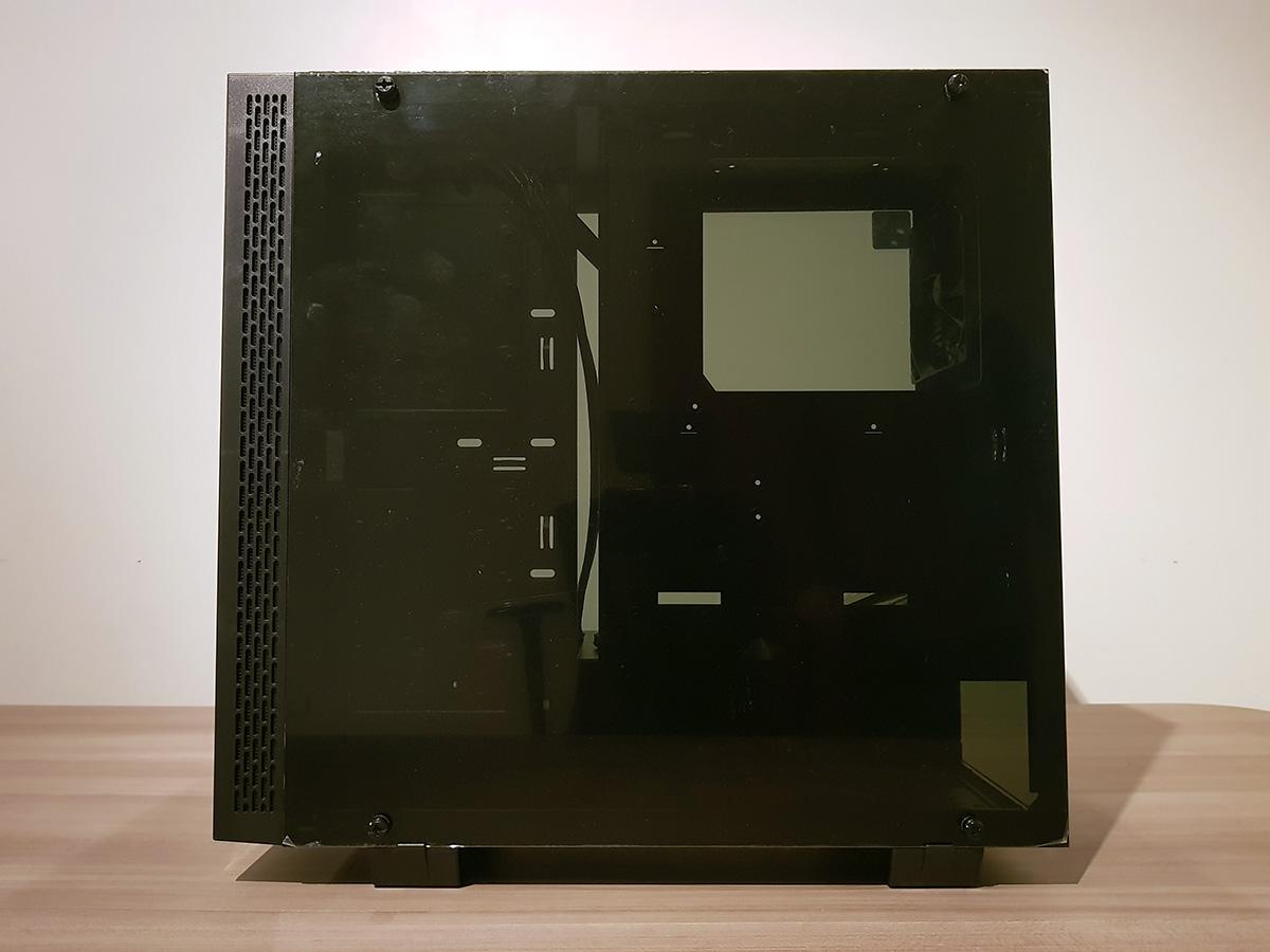unbox6