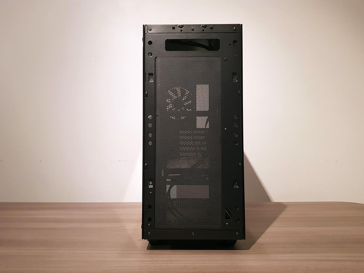 unbox8