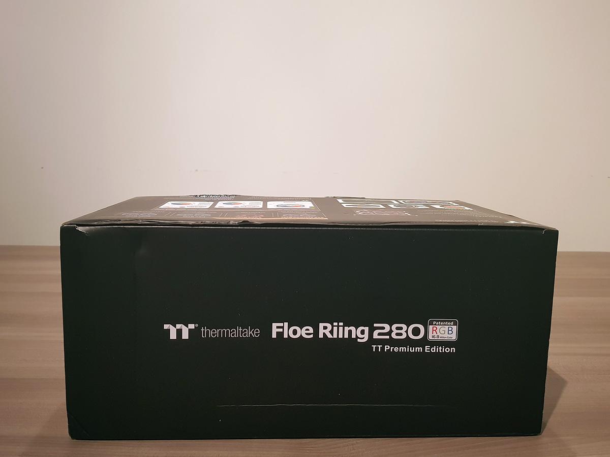 floeunbox5